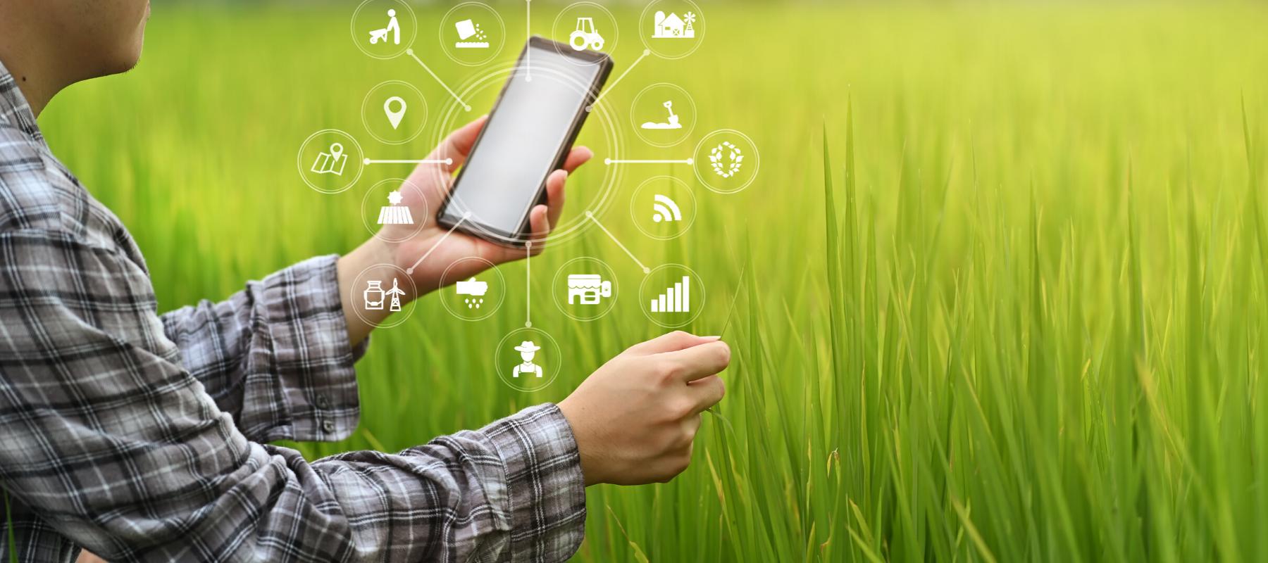 …oder stehst du vor Herausforderungen im Bereich der Digitalisierung oder im Online-Marketing?